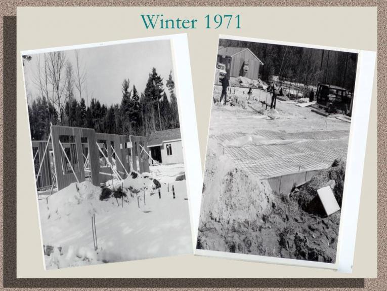 Winter 1971