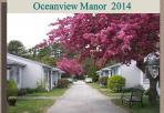 Oceanview Manor 2014
